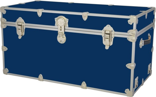 Traditional Kids Storage Benches And Toy Boxes by Amazon