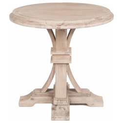 Awesome Traditional Side Tables And End Tables by Orient Express Furniture