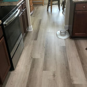 Prianti's Flooring Service, llc's photo
