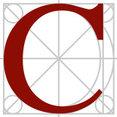 COOPER Design Build's profile photo