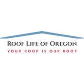 roof life of oregon - Roof Life Of Oregon