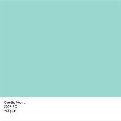 more top paint picks for 2014 new greens blues and neutrals