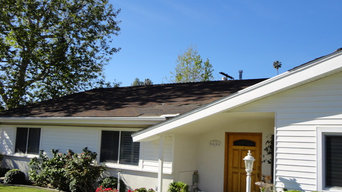 Golden State Roofers