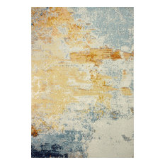 50 Most Popular 8 X 11 Area Rugs For 2019 Houzz
