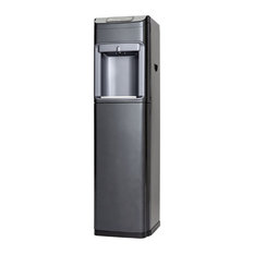 G5ROUV Hot, Cold and Ambient Bottle-less Water Cooler With Reverse Osmosis