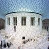 展覧会:「フォスター+パートナーズ展:都市と建築のイノベーション」