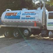 Foto de Triple S Plumbing, Inc.