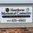 Hawthorne Mechanical Contractors's profile photo