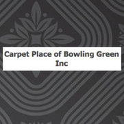 Carpet Place of Bowling Green Inc's photo