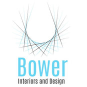 Bower Interiors & Design - Surya  De Mey's photo