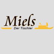 """Foto von Miels """"Der Tischler"""" GmbH"""