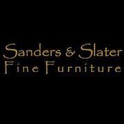 Sanders And Slater Fine Furniture's photo