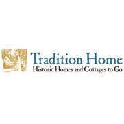 Tradition Home Designs's photo