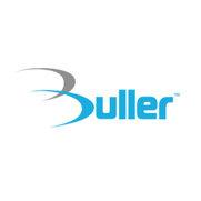 Buller Ltd's photo