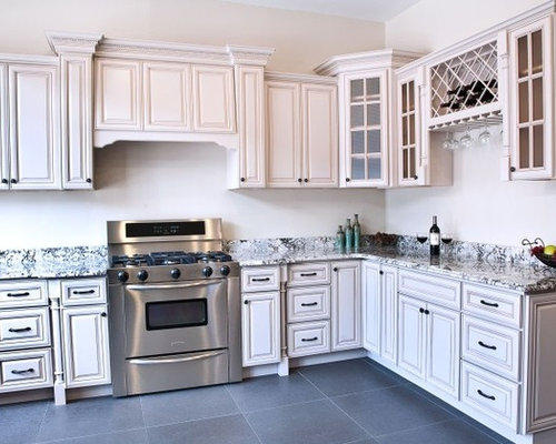 Coline Cabinetry