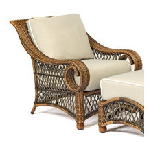 Finding The Perfect Furniture For Your Pool Area