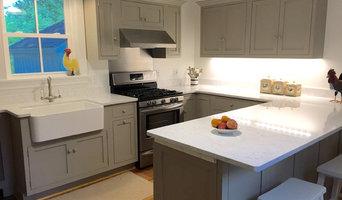 Best 15 Kitchen and Bathroom Designers in Bangor, ME | Houzz