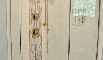 Waterdown Bathroom