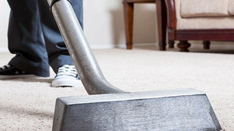 Back 2 New Carpet Cleaning Adelaide