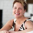 Foto de perfil de Denise Fogarty Interiors