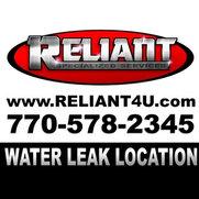 Foto de Reliant Specialized Services