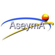 Foto de AseymA