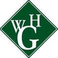 W.H. Gross Construction's profile photo