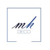 Photo de MH DECO
