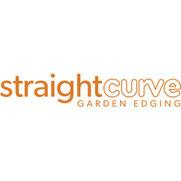 Straightcurve Garden Edging's photo