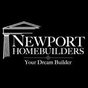 Foto de Newport Homebuilders