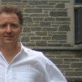 Newick Architects's profile photo