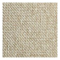 Revolution Performance Fabrics   Ocala, Stain Resistant Upholstery Fabric  By The Yard, Ocala