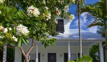 Lippi Residence