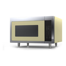 Microwave to buy