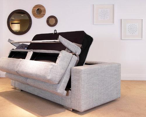 Luxury sofa bedding 140 cm x 200 cm mattress for Sofa bed 140 x 200