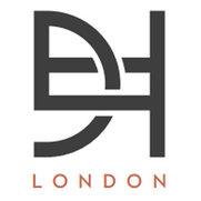 Design House London Inc.'s photo
