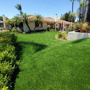 Home Turf Synthetic Grass's photo
