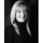 Deborah Drury, ASID's photo