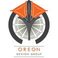 Oreon Design Group's profile photo