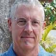 Ed Weber Architects's profile photo