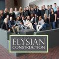 Elysian Construction's profile photo
