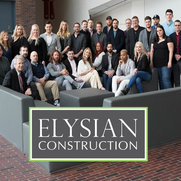 Elysian Construction's photo
