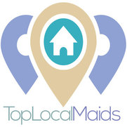Top Local Maids's photo