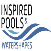 Inspired Pools and Watershapes's photo