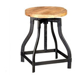 Cosmo Stool