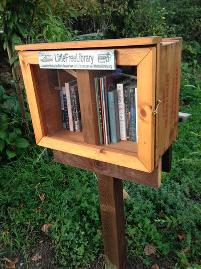 wine crate furniture. the inspiration final call to action came when i found a frontyard lending library few blocks from my house concept take book and leave wine crate furniture s