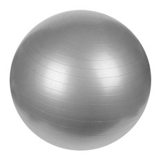 Anti-Burst Gym Ball, 65Cm