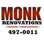 Monk Renovations & Painting's photo