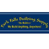 Park Falls Building Supply