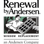 Renewal by Andersen of Cincinnati's photo